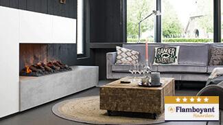 Inzet-haard-in-meubel