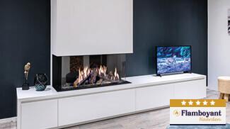 gashaard-met-tv-meubel-plaatsen