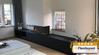 gashaard-met-tv-meubel