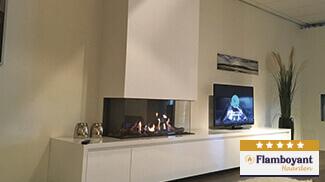 haard-met-tv-meubel-prijs
