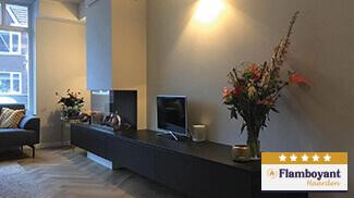 haard-met-tv-meubel